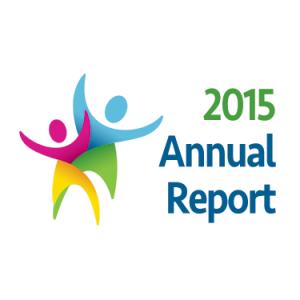 2015_PCEE_AnnualReport