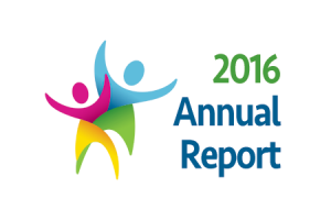 PCEE_AnnualReport