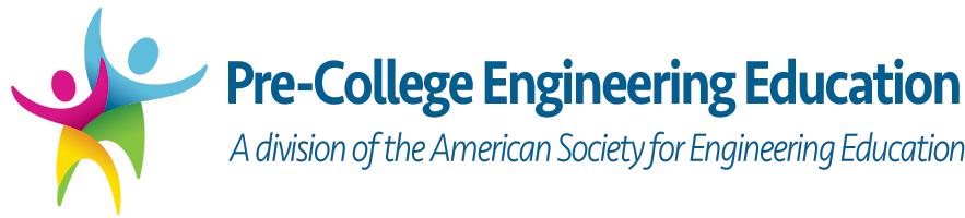 Precollege Engineering Education
