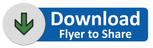 button-dowload-flyer
